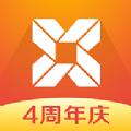 开鑫贷官网首页app下载安装 v2.2.6.1