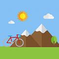 户外运动保险精选手机版app下载 v2.0.0