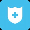 手机安全卫士app官方版下载最新版 v1.5.0