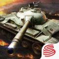 网易坦克连官方ios苹果版手游 v1.0.16