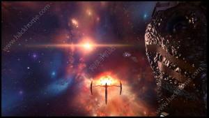 星际漫游者ios官网图5