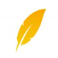 WPS下载便签手机版app v1.4.2