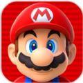 超级马里奥Run安卓中国官网版(Super Mario Run) v3.0.9