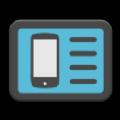 手机情景智能模式app v4.5.0.1
