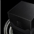 天猫小黑盒