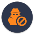 Avast防盗中文免费版app v4.2.0
