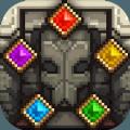 基地防御战勇士侵入游戏安卓版下载 v1.91.4