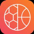 比分大师app官网下载 v1.0.0