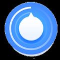 隐私圈app下载手机版 v1.8