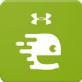 运动追踪器app手机版下载 V17.3.1