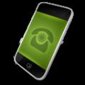 全屏来电显示HD Caller ID免费中文版app手机版下载 v3.4.4