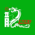 健康太原官网版
