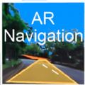 AR DRIVE汽车实景导航app手机版下载 V44.2