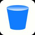 请清理垃圾app手机版 v1.5.9