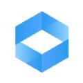 全球平台中油卡app官网手机版下载 v3.3.0