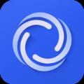 手机清理工具手机版app v1.9.9.1