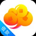 财小仙小额贷官方app下载手机版 v1.2.0