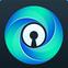 IObit官网版APP v2.2.1