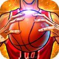 我是篮板王8星来袭官网版