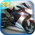 都市摩托游戏下载官方手机版 v1.0