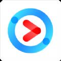 优酷6.4.0版本下载 v6.4.0