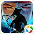 刀剑2侠魔志百度版下载 v3.1.0