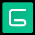 GNotes笔记本官网下载记事本 v1.8.3.5