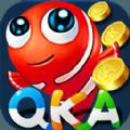 QKA棋牌官网IOS版 v7