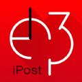 主题邮局官网app v1.7.0