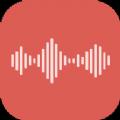 强力通话录音app手机版下载 v1.0