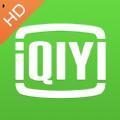 爱奇艺HD版官方下载app v6.6.2
