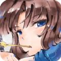 凯奇谷武娘手游下载百度版 v1.4.4