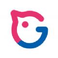 格格小区快递软件下载手机版app v2.3.1