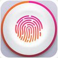 指纹相册苹果手机版ios下载 v1.2.2