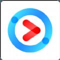 优酷视频手机版app v7.2.1