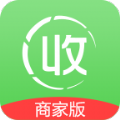92商家版手机app下载 v1.0