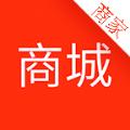中油卡商城商家版官网软件app下载 v1.2.0