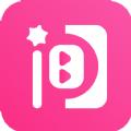 花间直播VIP免费破解版app下载 v1.0