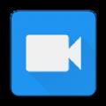 屏幕录制软件手机版app v1.1.1.3