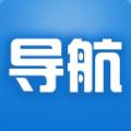 迷瞪语音系统导航官网app下载手机版 v1.0
