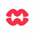 吻吻科技官网app下载 V2.1.0