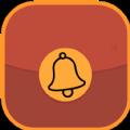 ��狂���t包微信版�O果版app下�d v1.7.7