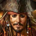 加勒比海盜戰爭之潮中文版