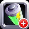 锂电池专家APP下载手机版 v1.0.2