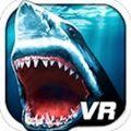 VR狂鲨手机版