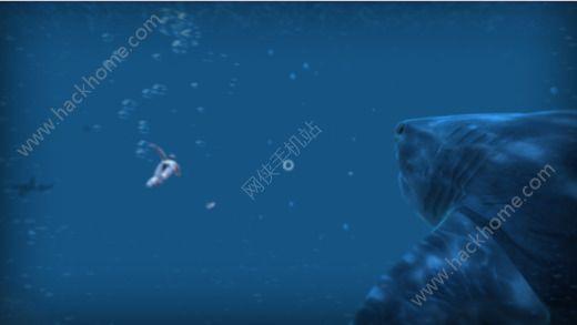VR狂鲨官方游戏手机版图5: