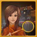 隐藏的物体冒险客房逃生庄园游戏手机版 v1.0