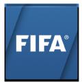 FIFA官方客户端app手机版下载 v3.3.2