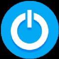 电源管理驱动软件手机版下载 v2.1