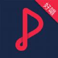 好唱Party安卓版app官方下�d v1.0.4